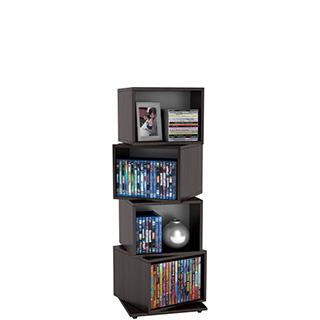 CD U0026 DVD Storage