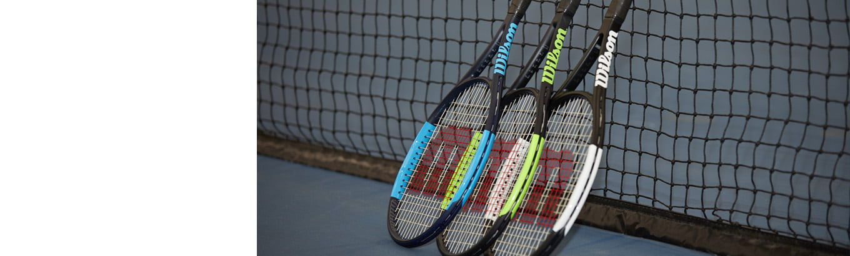 Tennis Racquets - Walmart.com - Walmart.com