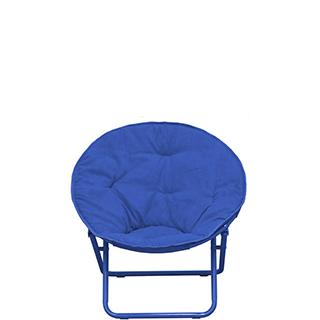 Kidsu0027 Chairs