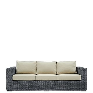Sectionals U0026 Sofas