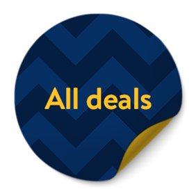Walmart Cyber Monday Deals 2020 Walmart Com