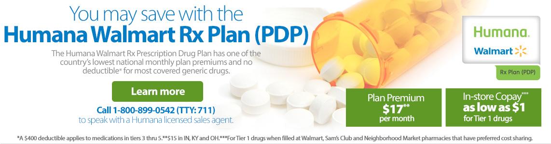 propecia with prescription