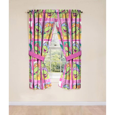 Best Place To Get Cheap Curtains
