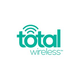 Cell Phones, Unlocked & No-Contract Phones, Prepaid Phones