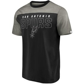 buy popular 09b4a aea94 San Antonio Spurs T-Shirts