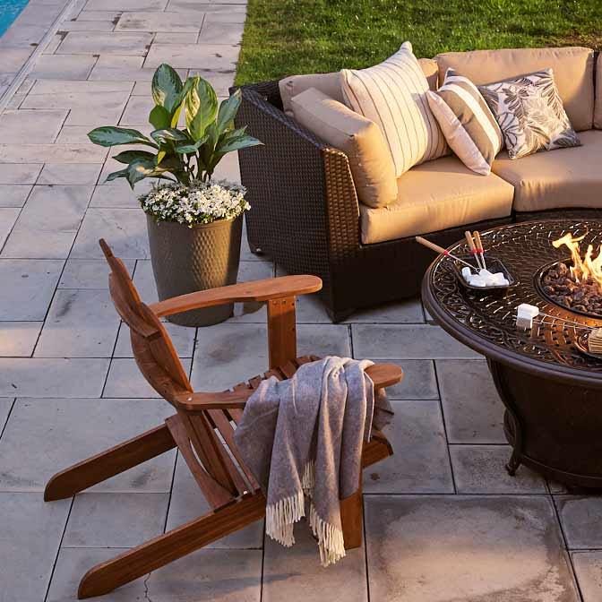 Miraculous Patio Furniture Walmart Com Creativecarmelina Interior Chair Design Creativecarmelinacom