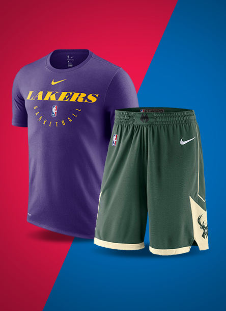 Gear up for the playoffs. Shop our top picks from Nike. 5f16d3b17