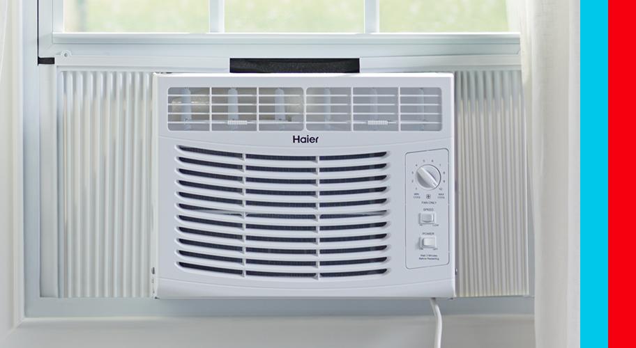 Heating Cooling Air Quality Walmartcom