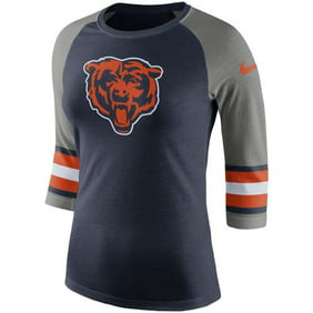 Chicago Bears Womens