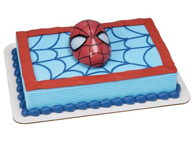 Fine Walmart Custom Cakes Personalised Birthday Cards Arneslily Jamesorg