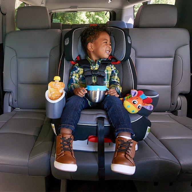 Super Baby Walmart Com Alphanode Cool Chair Designs And Ideas Alphanodeonline
