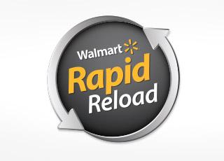 Walmart MoneyCenter - Walmart.com
