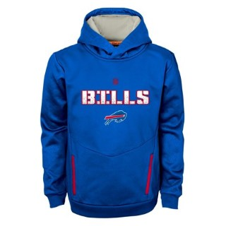 Buffalo Bills Sweatshirts