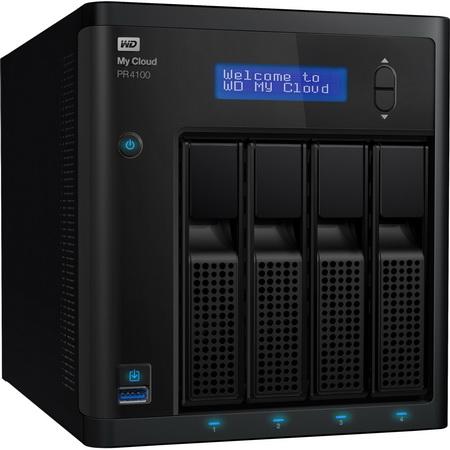 1TB External Hard Drives - Walmart com