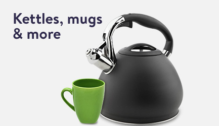 shop kettles mugs and more. Interior Design Ideas. Home Design Ideas