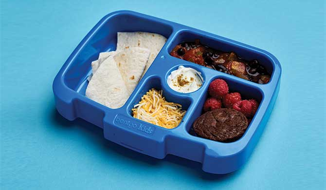 one week of easy bento box school lunches. Black Bedroom Furniture Sets. Home Design Ideas