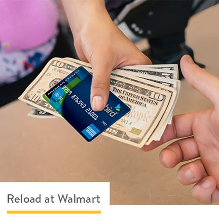 walmart joint credit card application