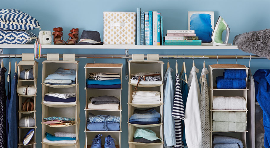 Save Big On Great Storage, From Cubes And Containers