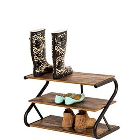 Shop Shoe Storage and Organizers
