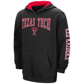Texas Tech Red Raiders Sweatshirts