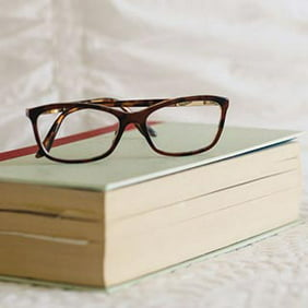 3f11ab2a8a8f Reading Glasses