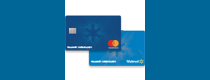 Walmart Credit & Store Cards