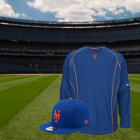 . New York Mets Team Shop   Walmart com