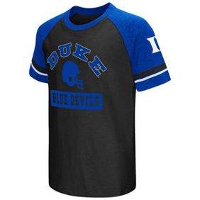 low priced 8544f e6b8a Duke Blue Devils Team Shop - Walmart.com