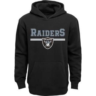 Oakland Raiders Team Shop - Walmart.com 2160af262