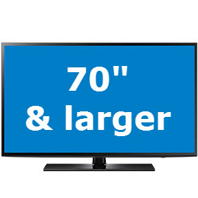 Smart TV | Smart HDTVs | Internet Connected TVs - Walmart com
