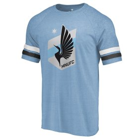 Minnesota United T-Shirts