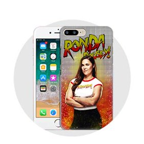 Shop WWE phone cases