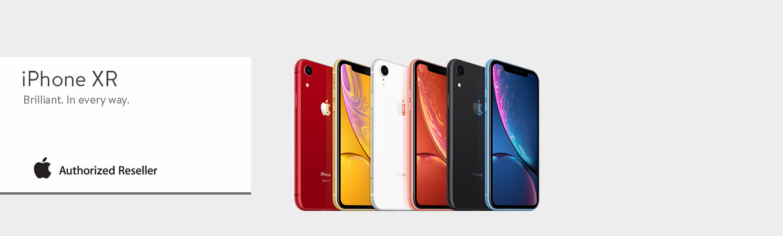 coque iphone xr 3d hot dog