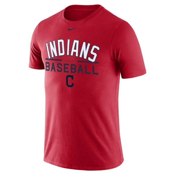 6e23d2fd340 Cleveland Indians Team Shop - Walmart.com