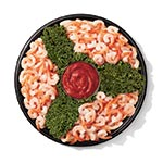 Shrimp Cocktail Tray Walmart Deli
