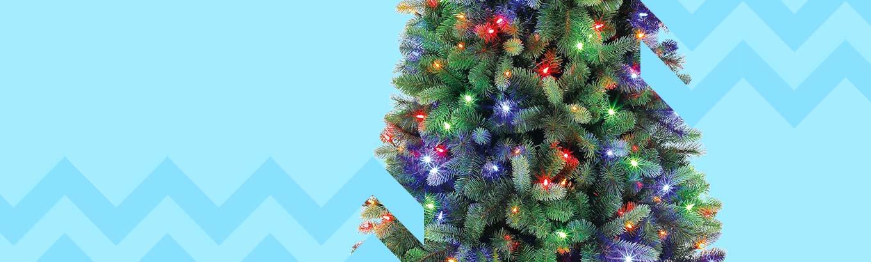 Black Friday Christmas Decor Deals 2020 Walmart Com