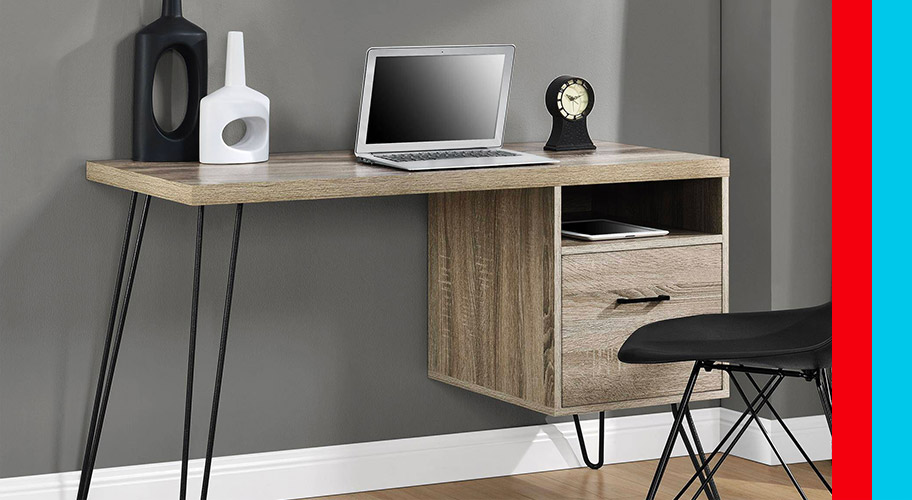Exceptionnel Summer Savings That Work. Do Your Best Work At Home With The Right Chair,