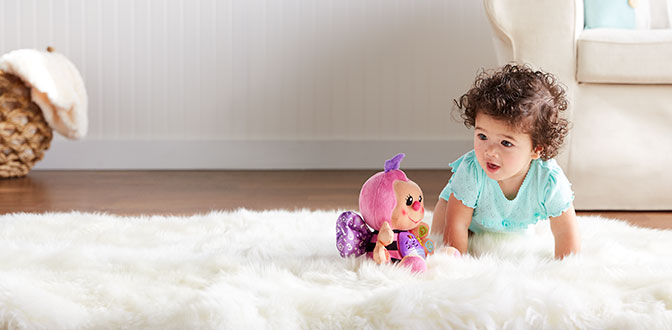Baby Toddler Toys Walmartcom