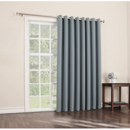 Curtains & Window Treatments - Walmart.com
