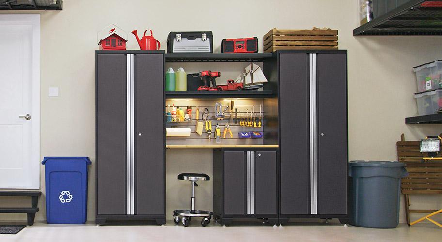 Amazing Garage Storage Walmart Com Download Free Architecture Designs Parabritishbridgeorg