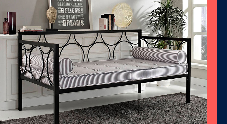 Find The Best Furniture Basics From Beautiful Beds And