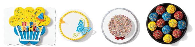 Deli platters and hot appetizers - Walmart.com