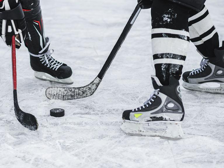 Ice & Roller Hockey - Walmart com
