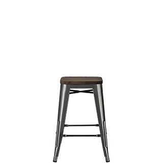 Pleasant Kitchen Dining Furniture Walmart Com Inzonedesignstudio Interior Chair Design Inzonedesignstudiocom