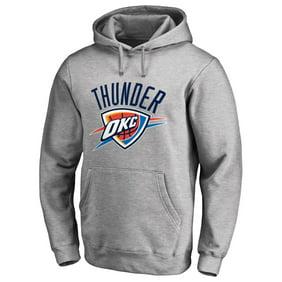 cheap for discount 1ae27 7c1b1 Oklahoma City Thunder Team Shop - Walmart.com