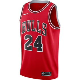 Chicago Bulls Jerseys