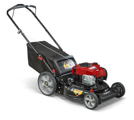 Lawn Mowers - Walmart com