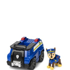 Vehicles & Vehicle Playsets