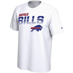 Buffalo Bills Team Shop - Walmart com