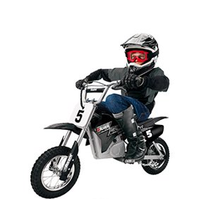 Kids' Bikes & Ride-Ons